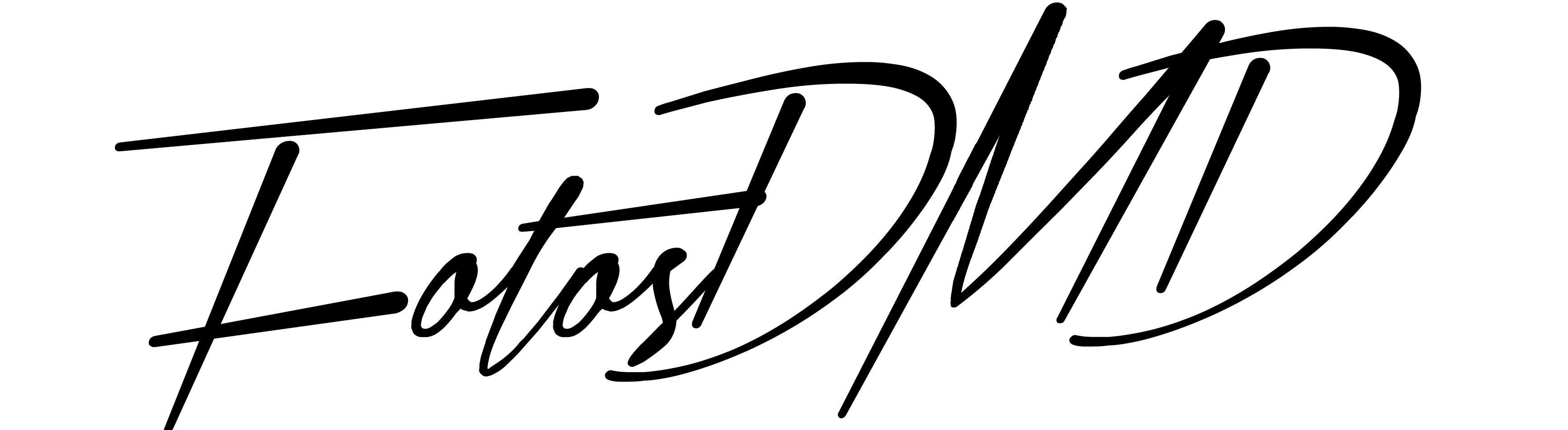 FotosDMD