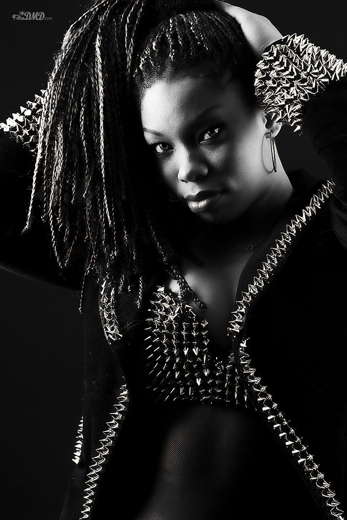 fotografo para cantantes pontevedra