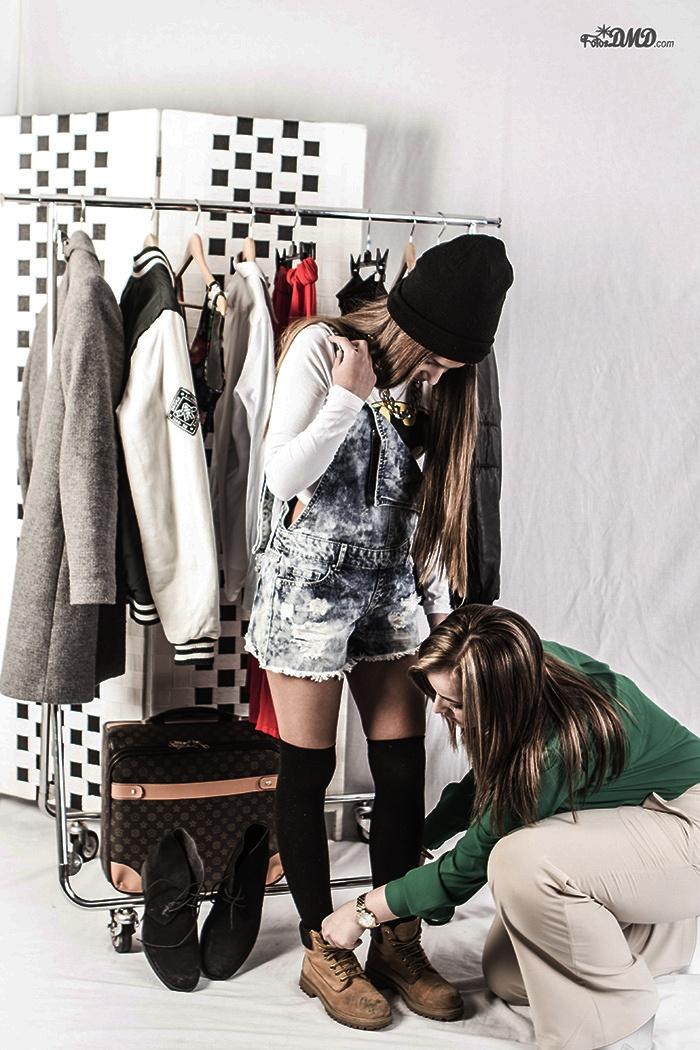 fotografo de moda pontevedra