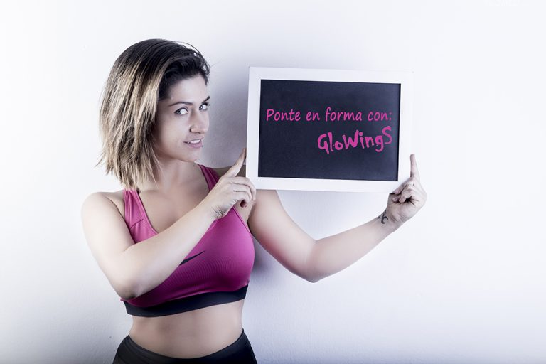 fotografo fittness