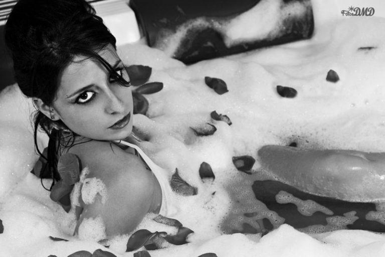 fotografo de desnudos en pontevedra