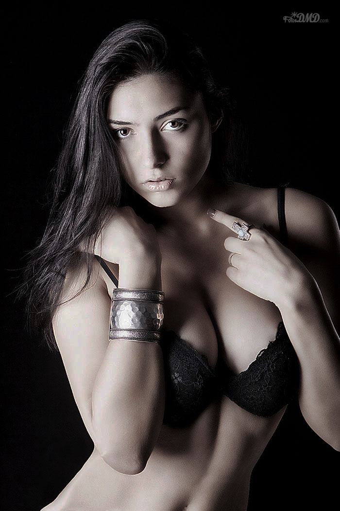 fotografo desnudo pontevedra