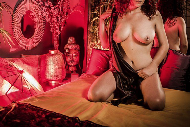 fotografo de masajistas eroticas