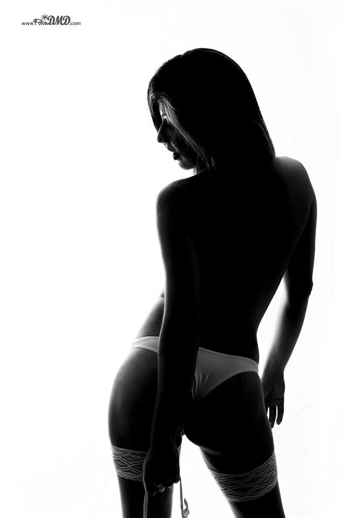 fotografo boudoir pontevedra